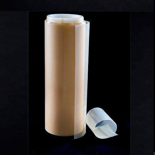 NEPEM® N-11 Perfluorinated Ion Membrane