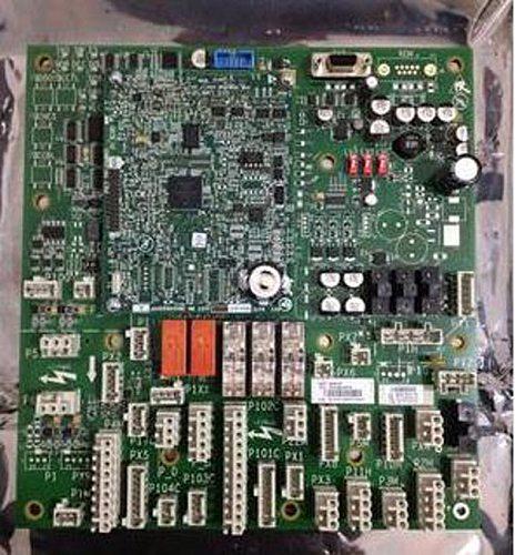 Elevator GECB Main Board DBA26800AY5/DCA26800AY5/DDA26800AY5