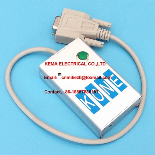 KM878240G01 High quality tool for  decoder,  test tool unlimited times