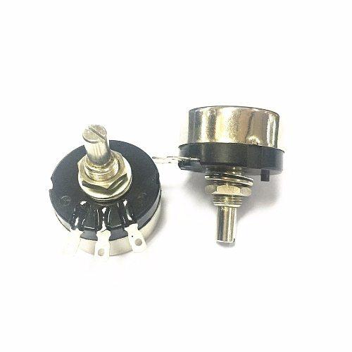 RV30YN20S B102 B103  B104 B202  B203 B204 B501 B502 B503 B504 B254 1K 10K 100K 2K 20K 200K 5K 50K 500K Carbon film potentiometer