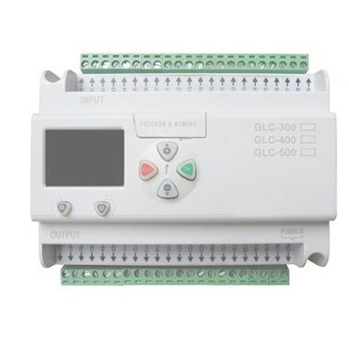 Microprocessor Based Service Lift Controller,Electric Dumbwaiter Controller GLC-300