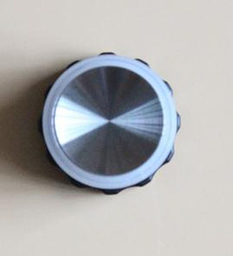 Cheapest 50pcs Elevator Round lift button BR27C A311 FAA25090A311! The Most Competitive A311 button!