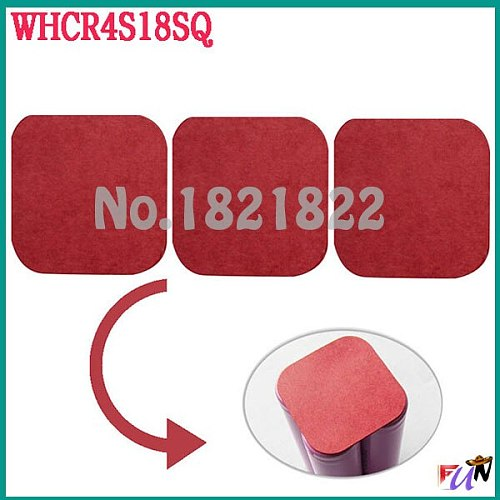 10pcs/alot 18650  insulating cover  battery protection cover 4s