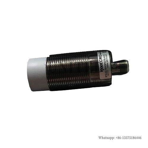 Escalator Sensor IPS30-N40PO79-A12