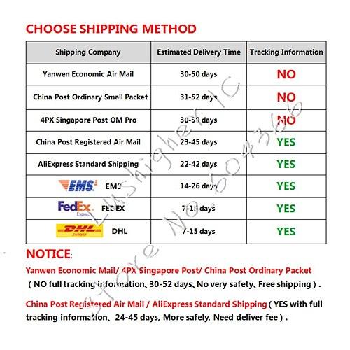 20PCS RM065 100 Ohm 101 RM-065 RM065-101 Trimpot Trimmer Potentiometer Variable Resistor