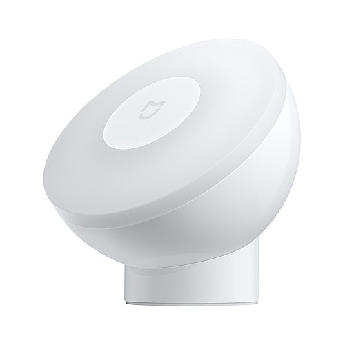 Xiaomi Mijia Induction Night Lamps Motion Sensor Bluetooth Connectable App Smart Lighting For Home Corridor Wall Bedroom Bedside