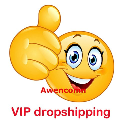 Dropshipping for Loyal Client Only 3
