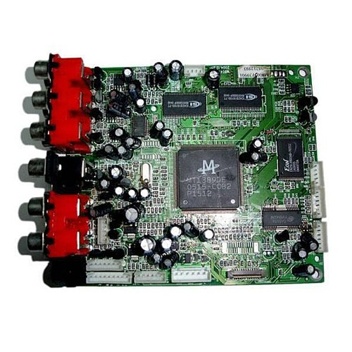 Electronics Multilayer OEM/ODM PCB/PCBA,printed circuit board manufacturer in