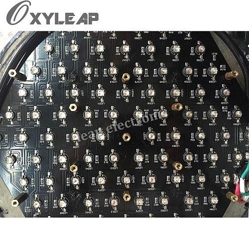 aluminum board for led,multilayer pcb,4layer printed circuit board,pcb prototype,aluminum base plate
