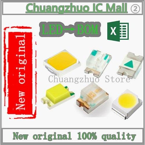 1PCS/lot CS83601E SOP-10 IC Chip New original