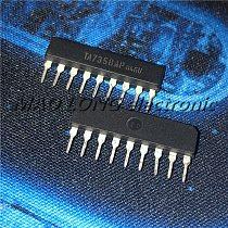 5PCS/LOT  TA7358AP TA7358APG ZIP-9 TA7358 SIP9  Radio chip   In Stock new original