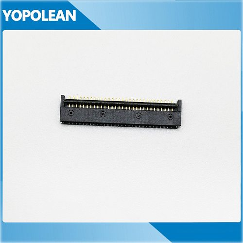 New Keyboard Cable FPC Connector 30 Pins For Macbook Pro 13  15  17  A1278 A1286 A1297 2008-2012 Year