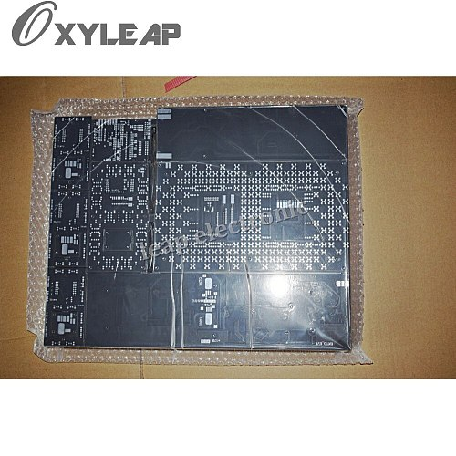 pcb prototype/multilayer pcb boards/pcb manufactrue