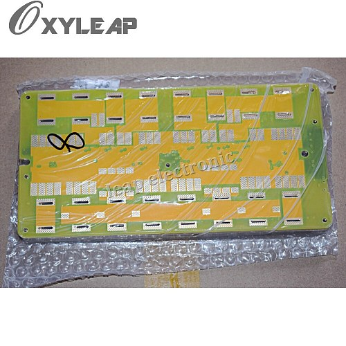 6 lay pcb,multilayer printed circuit board,multilayer pcb,pcb factory