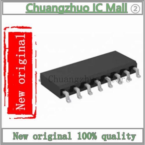 1PCS/lot YD1821B SOP-16 YD1821 IC Chip New original