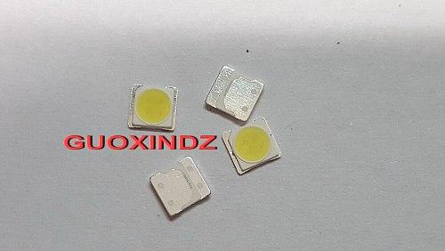 For LG LED LCD Backlight TV Application   High Power LED   LED LCD TV Backlight   LED  Backlight   2W   6V  3535   Cool white