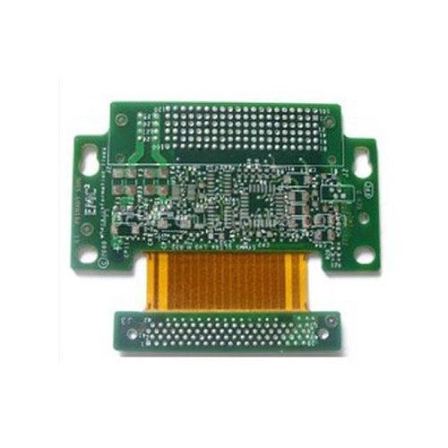 Electronic Customized Multilayer OEM/ODM PCB/PCBA manufacturer