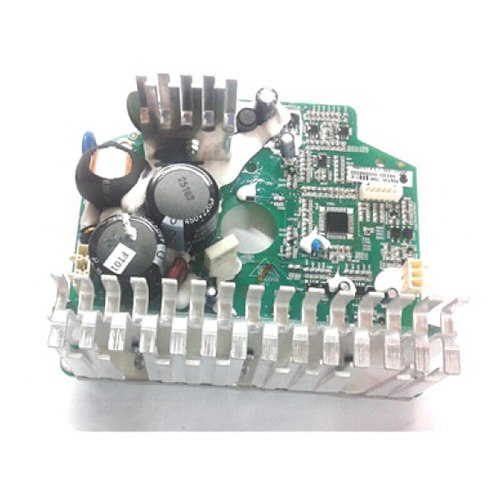 Electronic Multilayer OEM/ODM PCB/PCBA Customized, Smart Circuit Board