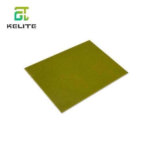 10PCS/LOT FR4 Blank Copper Clad Circuit Board Single Side 10x15cm PCB 1.5~1.6MM