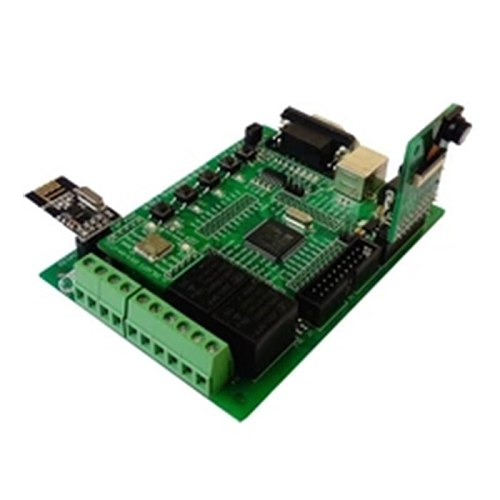 multilayer PCB high quality assembly electronic pcb, PCB /PCBA prototype
