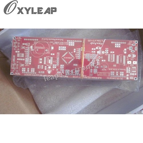 4 layer pcb,fr4 pcb material,pcb prototype 1.5mm,pcb multilayer