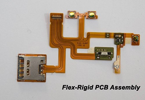 Free shipping ONE STOP SERVICE Rigid Flex PCB Assembly PCBA service BOM Purchasing SMT DIP OEM/ODM SMT PCBA PCB Prototypes