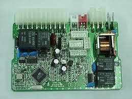 Double Side and Multilayer Peelable Mask PCB