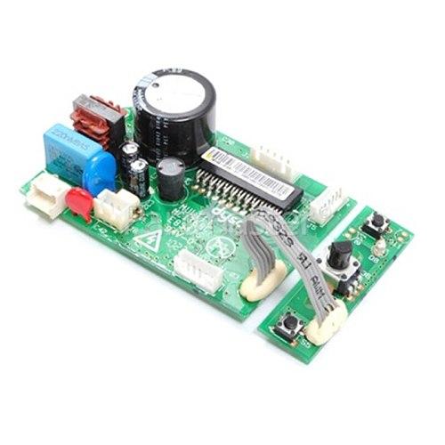 Smart Electronics Custom-made Multilayer Oem/odm Pcb/pcba