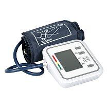 In Stock LCD Display Household Digital Blood Pressure Monitor Sphygmomanometer Wrist Electronic Arm Blood Pressure Monitor