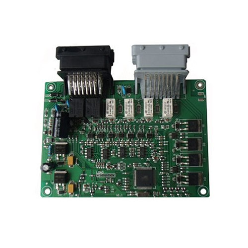 One Stop Multilayer Electronic PCBA Prototype/PCB Manufacturing/PCB Assembling