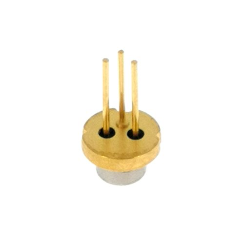 520nm 85mw GH05280E2K Green Laser Diode with PD LD