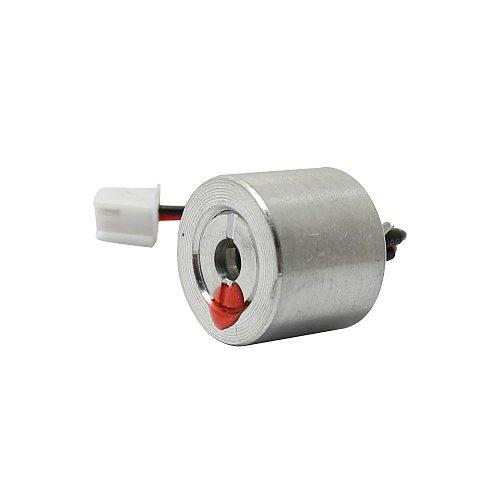 650MD-100-1818-BL 650nm 100mw Red Laser Dot Module Industry laser light
