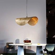 Ouyang Chen lighting Italian design copper chandelier luxury chandelier used for restaurant, store and bar decoration lighting