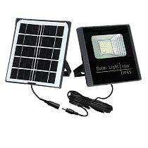 new LED Solar Light Human Infrared Motion Sensor Security Outdoor Lighting Waterproof Garden wall solar Lamp Pathway floodlight