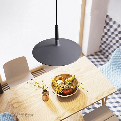 Nordic Aplomb Pendant Lights Modern Led Pendant Lamps for Living Room Dining Room Kitchen Hanging Lights Home Art Deco Luminaria