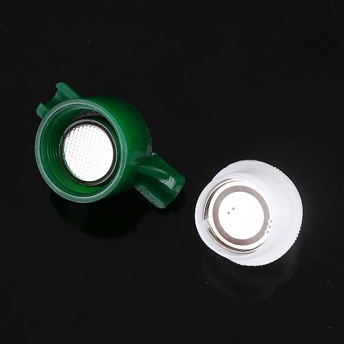 Bite Alarm Light LED LED Fishing Electronic Accessories Supplies Tip Alert Bell Tools Clip Fish Finder Night Indicator Tackle