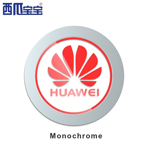 Logo projector pattern glasses circle plate Lighting Advertising full color logo Lens customized multi-color gobo card