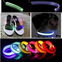 Factory cheap meter price 5.0mm flexible plastic side glow fiber optic cable light