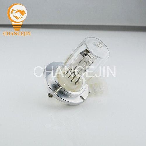 Agilent liquid phase 1100/1200/1260/1290 vwd / G1314-60100 UV deuterium lamp