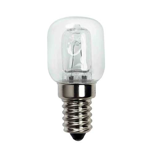 New 220V E14 Microwave Oven Bulbs 500 Degree High Temperature Resistant Oven Light Bulb Microwave Halogen Lamp Bulb