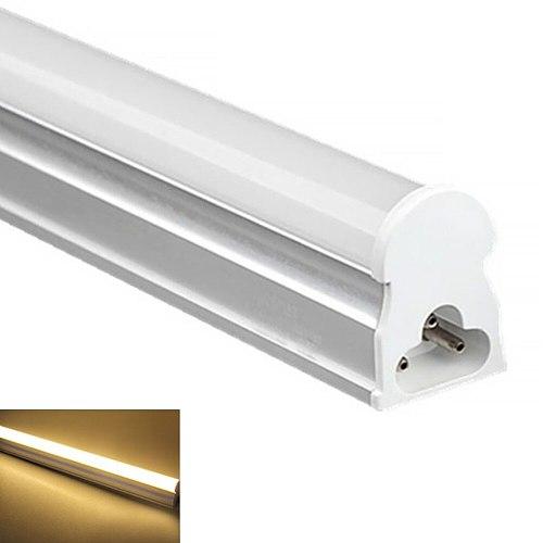 8W T5 0.3 M Closet Aplique Bulb Fluorescent Kitchen Cabinet Light Living Room Energy Saving Tube Led Wall Lamp