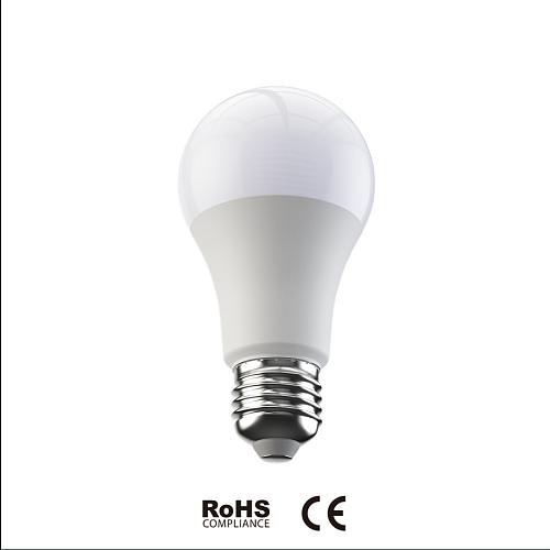 Broadlink LB1 4A GroupE27Smart Dimming Bulb Smart Home Lighting Intelligent Control Energy-Saving Lamps