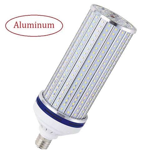 30W 60W 80W 100W 120W 200W 250W LED Lamp E27 E40 2835 SMD 85-265V Aluminum Light Lanterna Corn Bulbs Spotlight Warm Cold White
