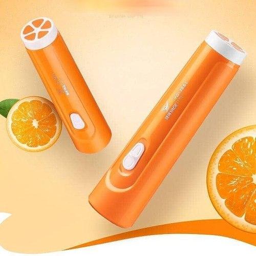 Mini Portable Flashlights Torches Children Energy Saving Flashlights Super Powerful Lanterna Tatica Outdoor Product DI50SDT