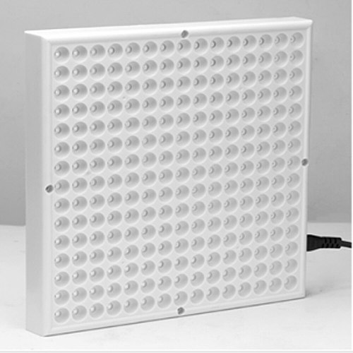 Anti Aging 45W 660nm Red Light Therapy LED 850nm Infrared Therapy Light for Skin Pain Relief Switch on/off  Red Grow Light