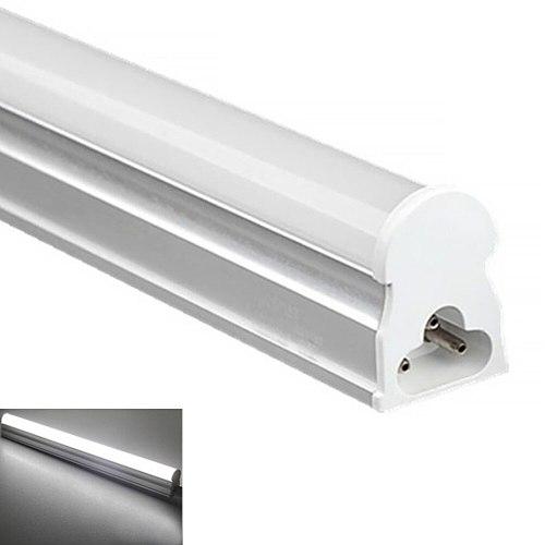 8W T5 0.3 M Fluorescent Aplique Led Living Room Bulb Closet Kitchen Tube Wall Lamp Energy Saving Cabinet Light