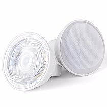 MR16 Spotlight 7W GU10 LED Bulb 220V Lamp GU5.3 Spot Light Bulb E27 Corn Bulb LED Lampada 5W Bombilla Gu 10 Led Ampoule E14 2835