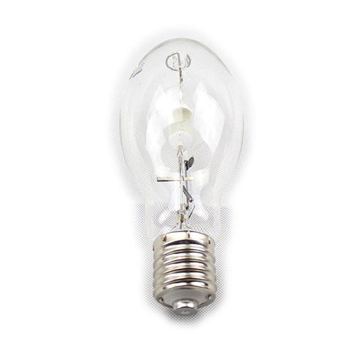 4Pcs/Lot Glass Cover Global Bulb 70W 150W 250W 400W 1000W   E27 E40 Traditional White MHL Metal Halide Lamps
