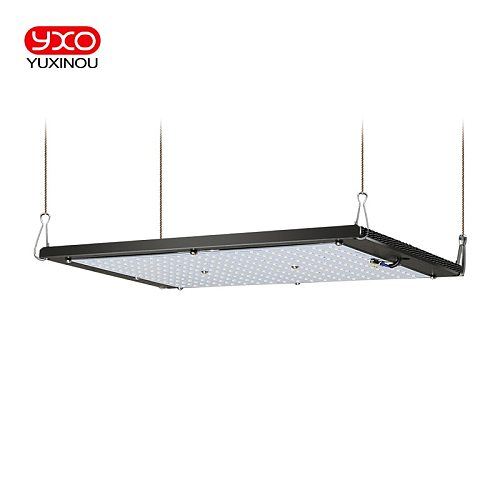 Dimmable LED Grow Light UV IR Tech LED Board Samsung LM301H V2 120W 240W 320W 480W With Meanwell Driver 7 Years Warranty