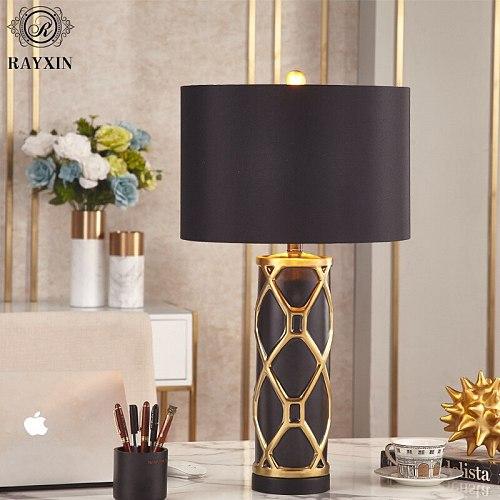 Nordic Modern Reading Lamp For Bed Protection Energy Saving Lamps For Living Room Lampe De Chevet Indoor Lighting BD50DL